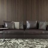 Powell 112 Sofa.