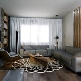 Pashal Apartment.