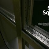 001_Soho_Square_ext_cam_9