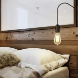 001_LA_Chalet_Ntr_MBedroom_2_C2