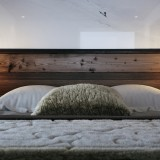 001_LA_Chalet_Ntr_MBedroom_2_C3